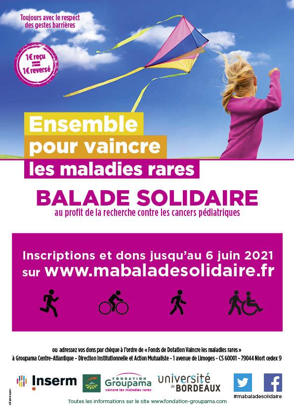 affiche-balades-solidaire