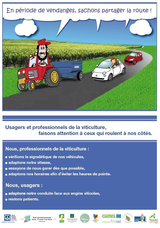 affiche-risque-routier