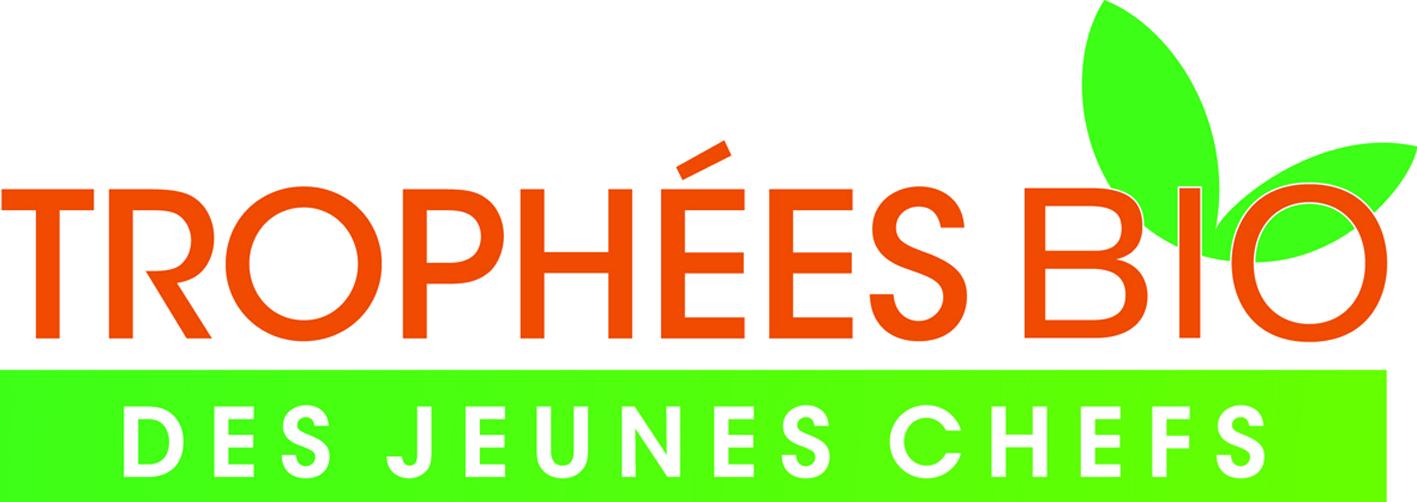 agence-bio-logo-trophe-es-bio-des-jeunes-chefs-2017