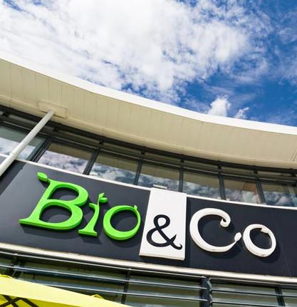 bio-and-co