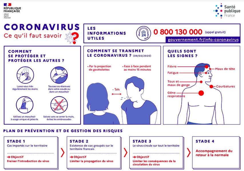 coronavirus_17-03-2020