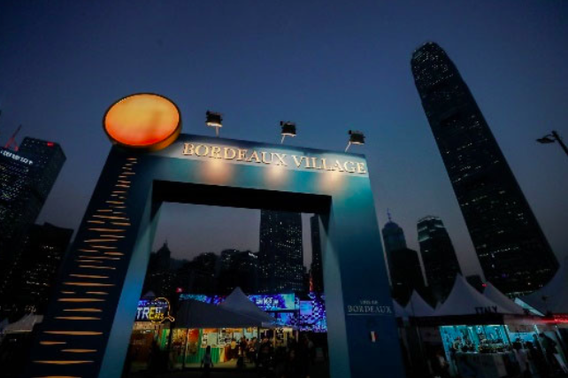 hongkong_30-10-2018