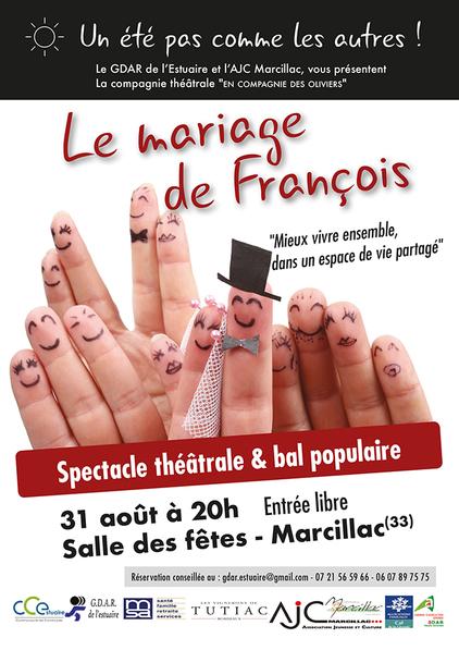 soire-e-mariage-f31-aout