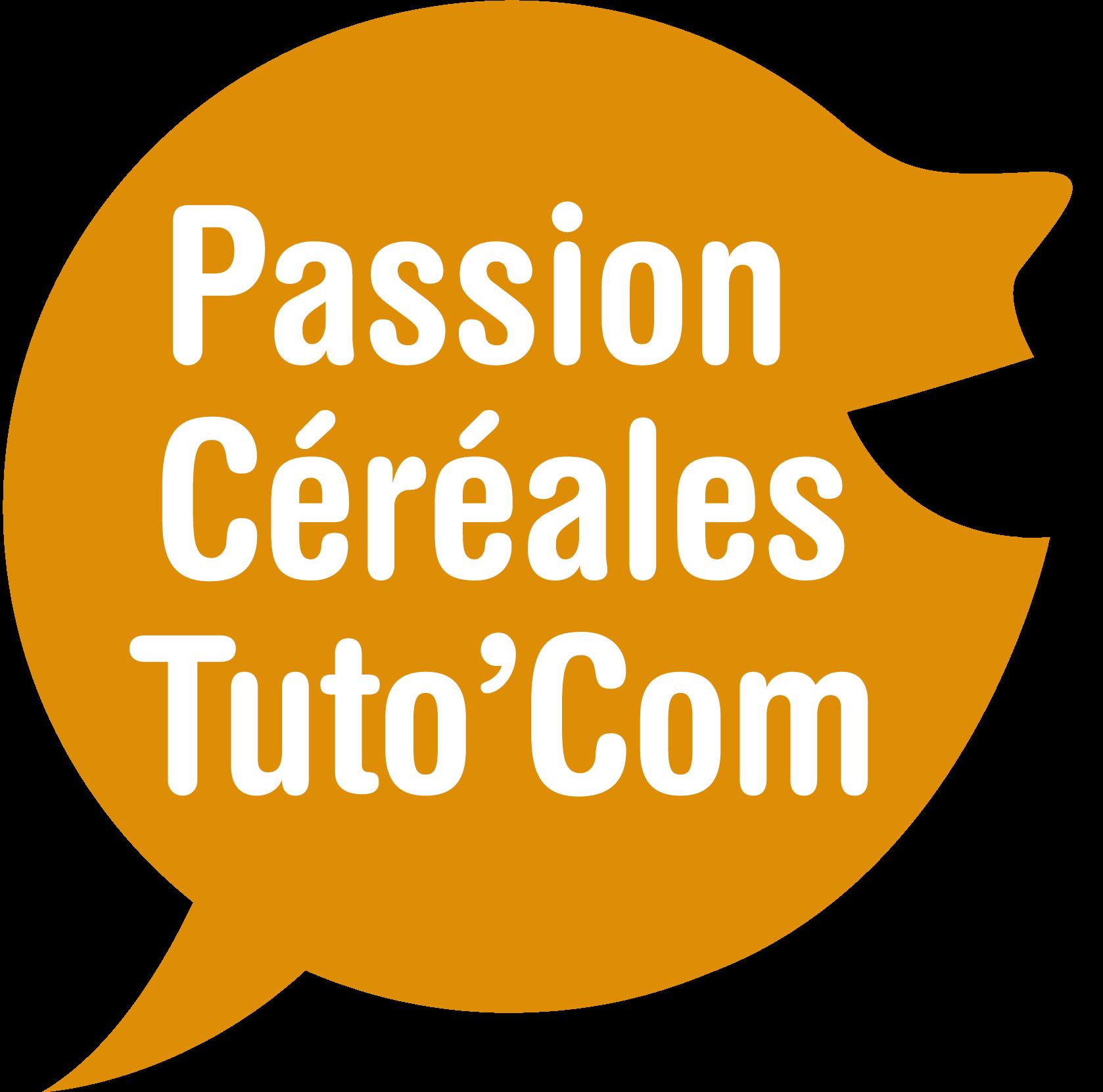 logo-tutocom-passion-ce-re-ales