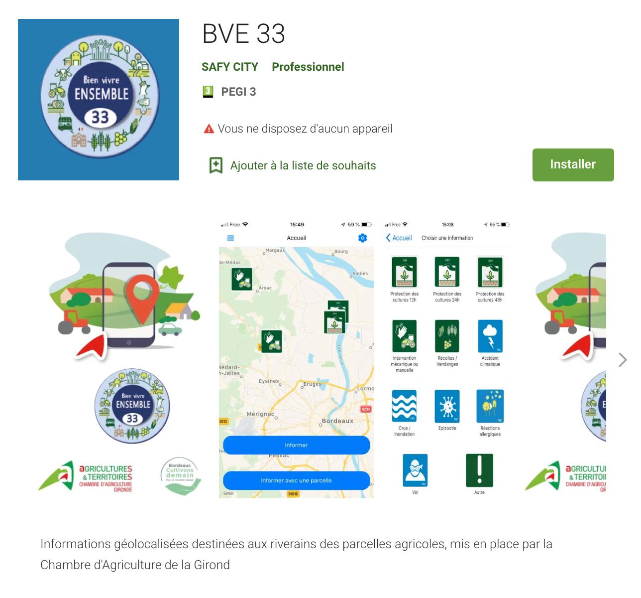 bve33