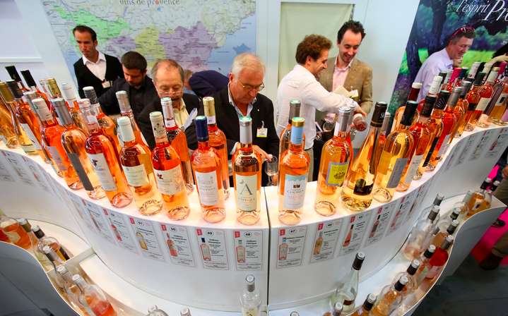 vinexpodegustation