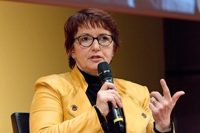 Christianne Lambert
